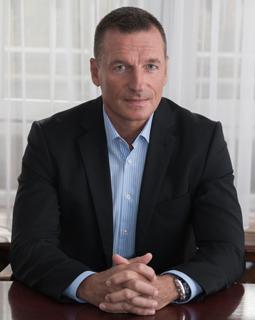 Dr. Keller András, ügyvéd Siófok