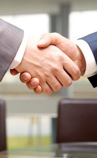 Partnereink | Együttműködés